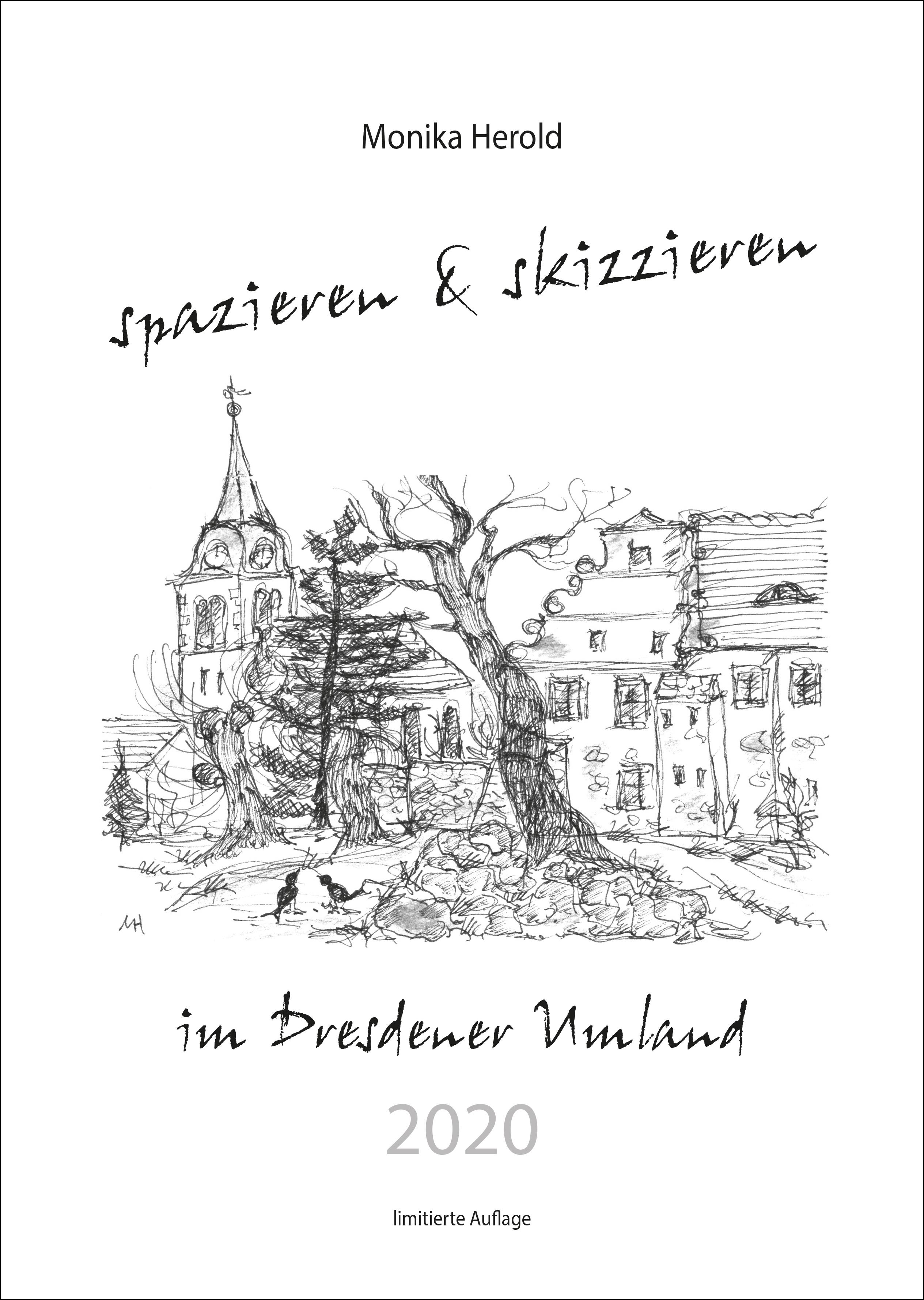 Wünschendorf, Dürröhrsdorf, Radeberg Kalender 2020