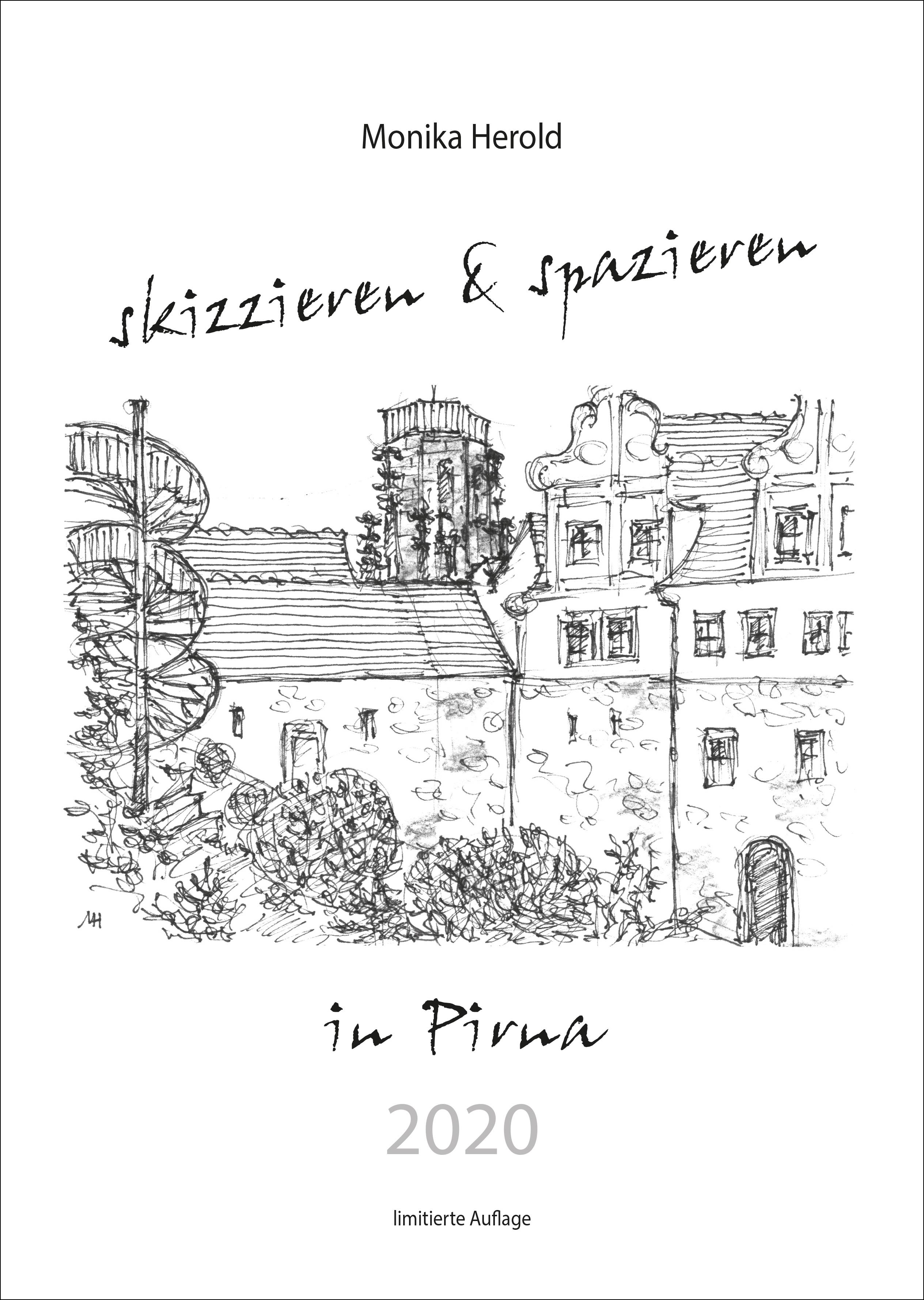 Pirna Kalender 2020